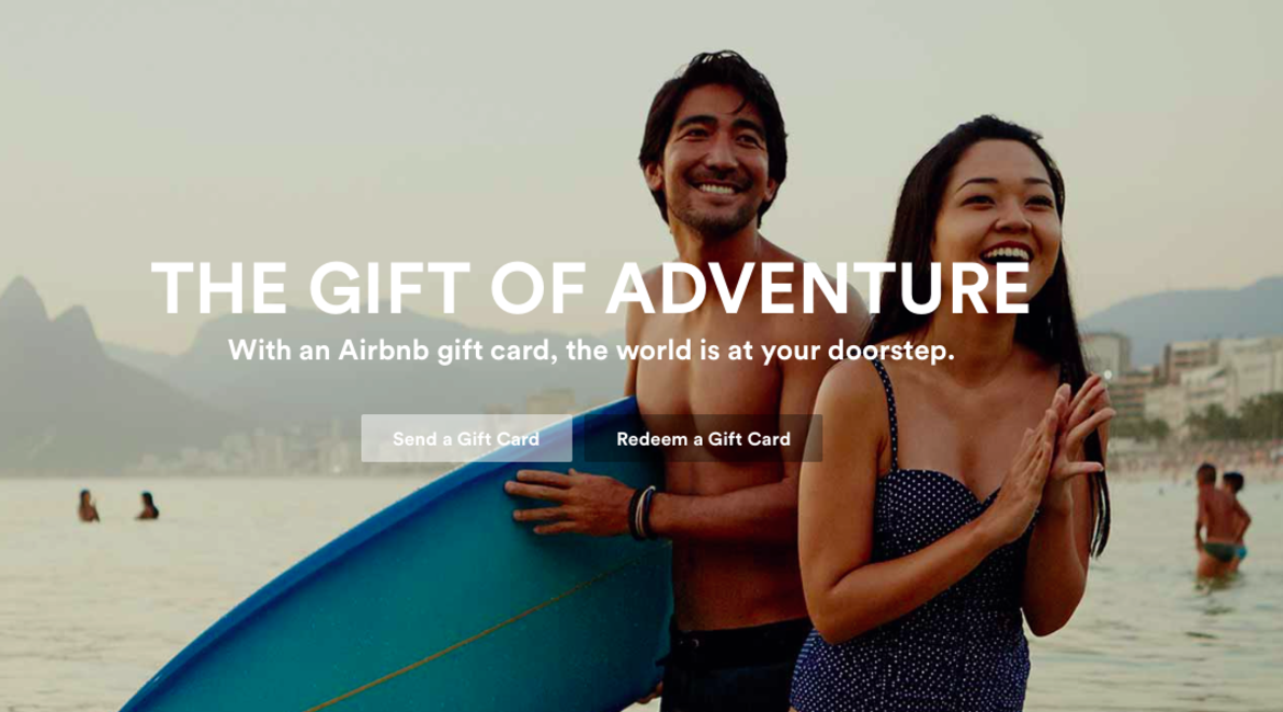 How To Get An Airbnb Discount Save 10 Or More With This